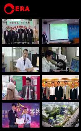 时代(中国)企业文化宣传片