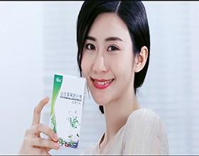 益生菌果蔬纤维固体饮料宣传片