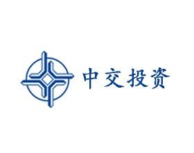 中交南方投资发展有限公司音乐MV