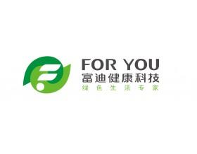 富迪健康科技品牌宣传片
