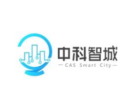 中科智城企业宣传片