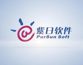 紫日科技企业宣传片