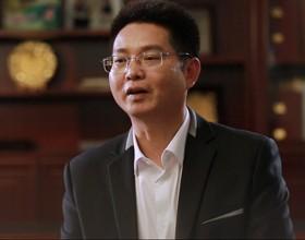 壹号硒(广州)科技有限公司创始人IP传记