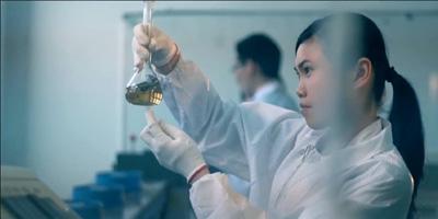 广东好普多肽生物科技有限公司