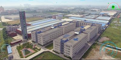 肇庆三向教学仪器制造有限公司