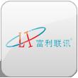 广东远洋线缆科技有限公司