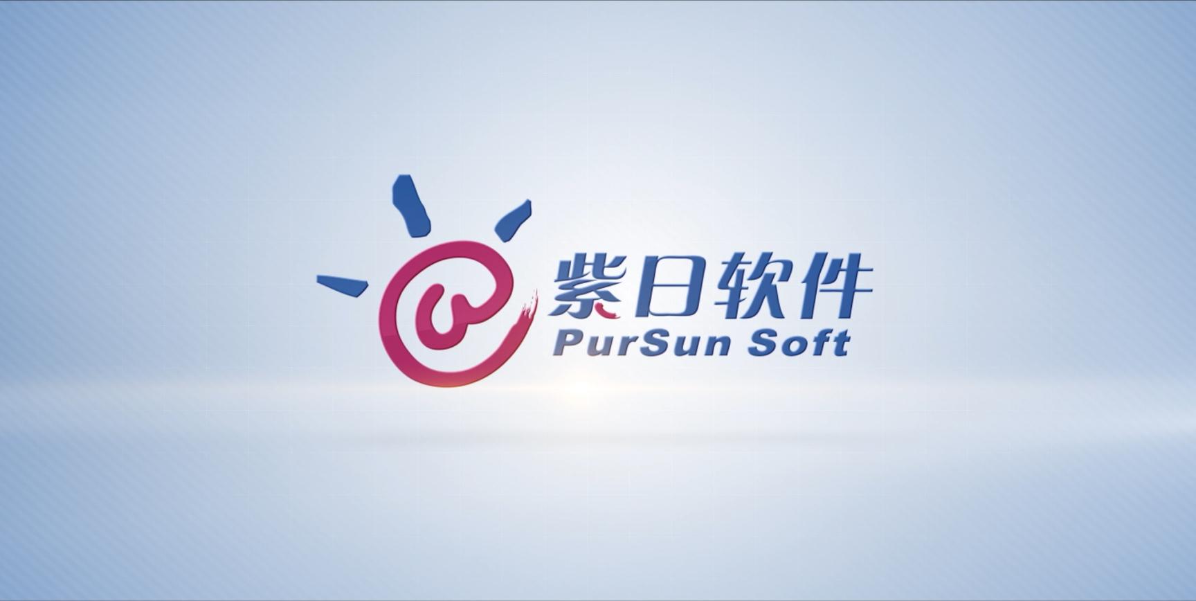 广州市紫日计算机科技有限公司